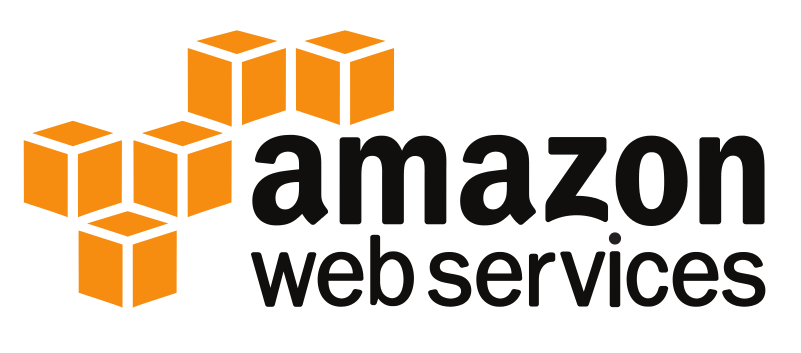 AWSome? My thoughts on Amazon Web Services