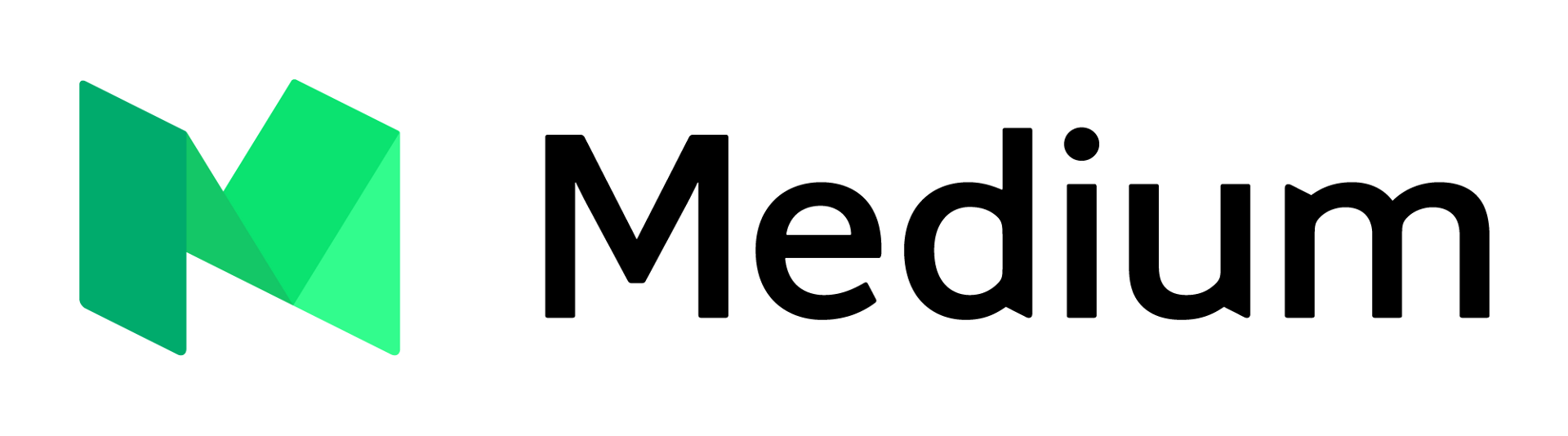 Should you publish on Medium? No.