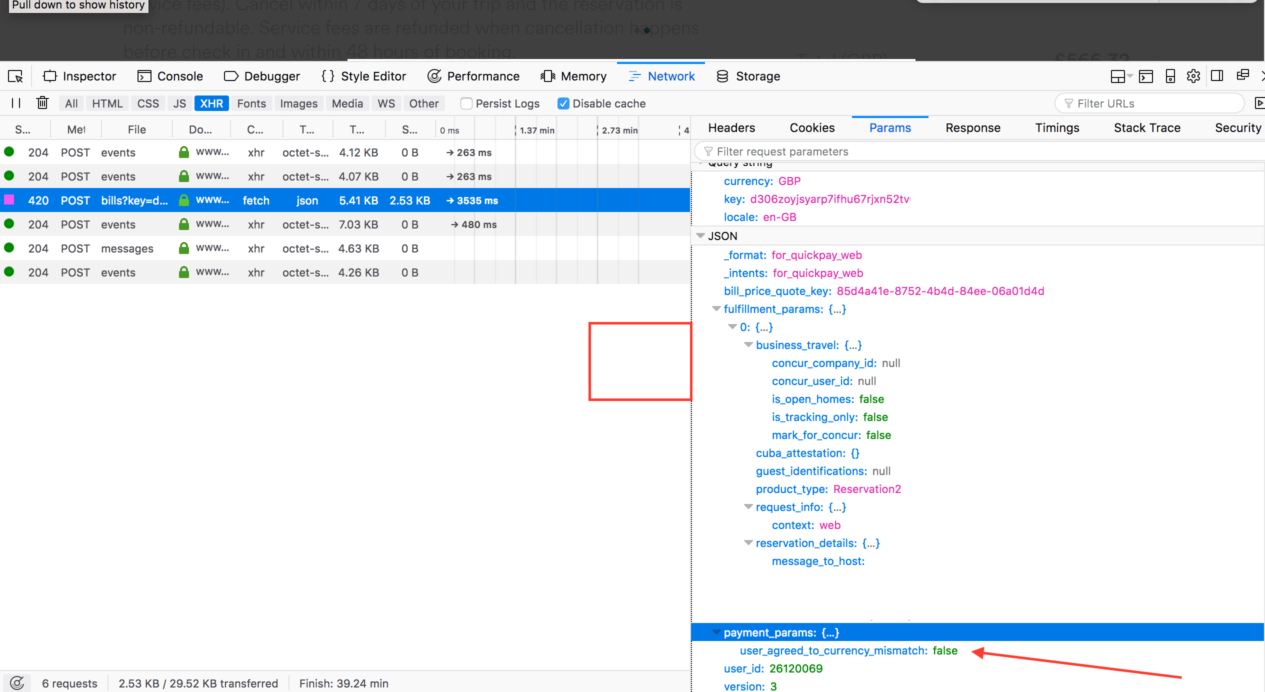 Screenshot-2018-03-21-09.25.56