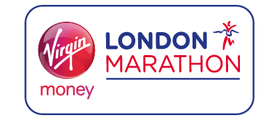 London Marathon 2019 - pre race thoughts